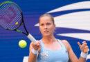 """""""Tendré 9 millones de amenazas de muerte"""": la tenista Shelby Rogers advierte sobre el acoso en las redes sociales tras quedar eliminada del US Open"""
