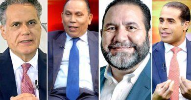 Preocupa penetración de crimen organizado en partidos políticos