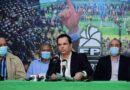 FP llama Gobierno parar despidos de profesionales agropecuarios
