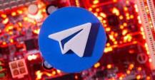 Ciberdelincuentes estarían usando más Telegram