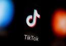 TikTok llega a los 1.000 millones de usuarios mensulaes activos