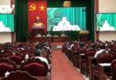 Vinh Long y Kien Giang implementan la Directiva 19 después