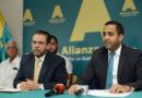 Alianza País plantea debe incluirse en la Constitución un tope al endeudamiento público