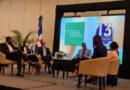 """Directora General de la DIDA disertó en el """"Primer Foro Nacional de los Actores de Protección de los Consumidores"""" Pro Consumidor, con motivo de la conmemoración de su 13avo. aniversario"""