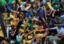 Cómo las amenazas de Bolsonaro contra la Justicia brasileña aumentan las presiones para un 'impeachment'
