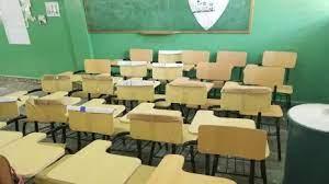 Dos colegios reportan casos de COVID-19 a dos días de inicio formal de la docencia