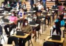 Se quema mayoría de docentes en primera etapa del concurso