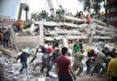 El reciente sismo que se vivió en México provocó daños en más de 2.000 viviendas y en 13 hospitales de Guerrero