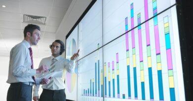 Estudio de EY revela madurez digital de las empresas en Latinoamérica