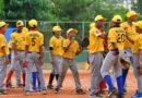 La Romana y Mao ganan grupos de la Copa Nacional Beisbol U-12
