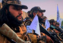 Los talibanes inician una operación contra el Estado Islámico en Afganistán