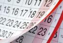Ministerio de Trabajo informa Día de Nuestra Señora de las Mercedes es feriado