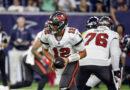 NFL 2021: El campeón está en la NFC, pero la AFC supera