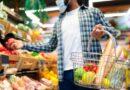 Subidas de precios han afectado más a las familias pobres