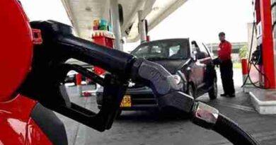 Destinan RD$409 millones para mantenerprecios combustibles
