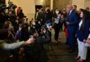 los cuellos de botella de la segunda ronda de diálogo entre el Gobierno y la oposición venezolana