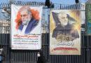 Israel habría utilizado una pistola teledirigida y con inteligencia artificial para asesinar a un científico iraní