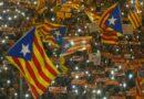 Una información del NYT insiste en vincular a Rusia con el independentismo catalán y Puigdemont responde