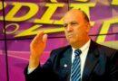 Fuerza Boschista aboga por la unión a la interno del PLD