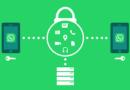 WhatsApp finalmente añade copias de seguridad encriptadas