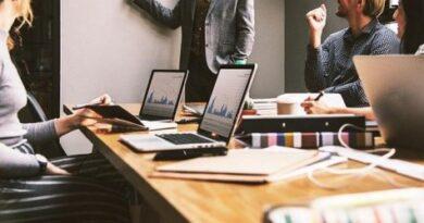 El 44% de empresas en Latinoamérica tiene a la transformación digital como una prioridad