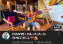 Luisito Comunica compra una casa en Venezuela y Auron reacciona inesperadamente