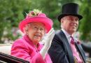 Se revela el plan de 10 días para después de la muerte de la reina Isabel II