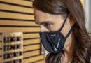 Detenidas 19 personas en Nueva Zelandia durante protestas contra el confinamiento