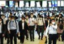 Un éxito repentino contra el coronavirus desconcierta a Japón