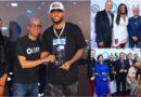 Creador de premios Latin Social Media califica como