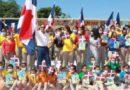 Abel dice situación de Haití amenaza la estabilidad del país