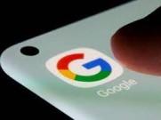Google permitirá eliminar imágenes de menores de edad en los resultados de búsqueda