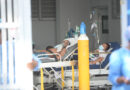 Aumenta ocupación UCI en unidad Covid del hospital Moscos Puello