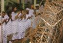 EE.UU. aprueba tras 19 años la liberación de un prisionero de Guantánamo arrestado al ser confundido con un terrorista