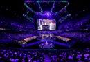 El equipo ruso gana oro y 18,2 millones de dólares en el campeonato mundial de estrategia en tiempo real Dota 2