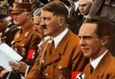 """Hitler sigue entre nosotros: qué hay detrás de las obstinadas teorías conspirativas y """"fake news"""" sobre su destino"""