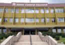 JCE prohíbe a políticos colocación de vallas y afiches antes del 2 de julio del 2023 cuando inicia la precampaña