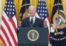 Joe Biden y Xi Jinping planean una cumbre virtual antes de fin de año