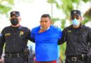 La Fiscalía de El Salvador entrega 12 cuerpos hallados en el interior de la casa de un expolicía y estima que la cifra de cadáveres supera los 30