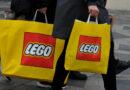 Lego se compromete a fabricar juguetes libres de 'estereotipos de género'