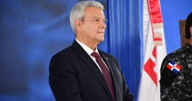 Lisandro Macarrulla niega la venta de activos de EGEHID