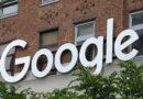 Los usuarios de Google podrán modificar los resultados de búsqueda para proteger a los menores de edad