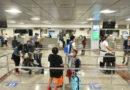 Alertas migratorias siguen violando el estado de derecho