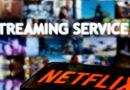 Netflix y Zoom se suman con fallos al apagón mundial de redes sociales y aplicaciones