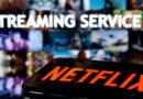 Reportan problemas de funcionamiento en el servicio de Netflix en varios países
