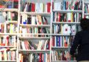 Revuelo en España por los tres hombres detrás del pseudónimo Carmen Mola que han ganado el premio literario mejor pagado del mundo