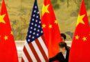 """Armas, inteligencia y diplomacia: Los nuevos frentes de la """"Guerra Fría 2.0"""" entre China y EE.UU."""