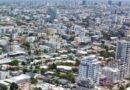 La deuda privada de los hogares dominicanos