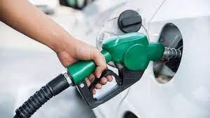 Los precios de las gasolinas siguen en alza en el mundo