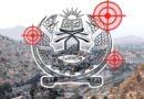 Ante aumento de ataques en Afganistán: ¿Pueden